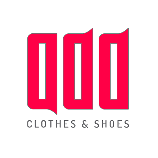 ADD - clothes and shoes