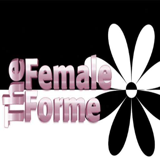 The Female Form