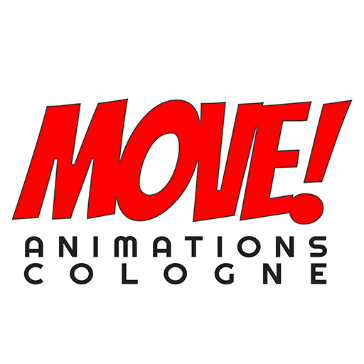 MOVE Animations