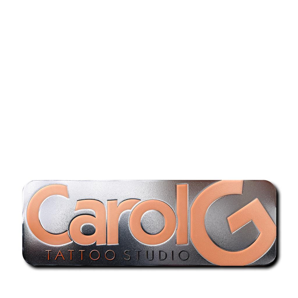 CarolG