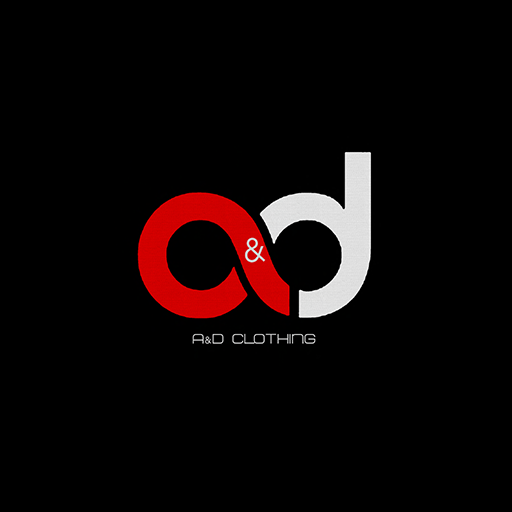 A&D Clothing