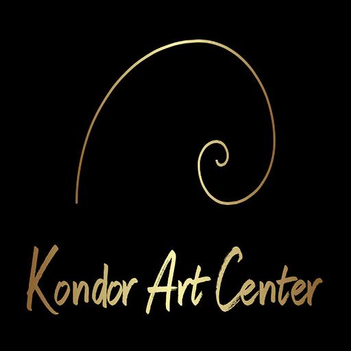 Kondor Art Center