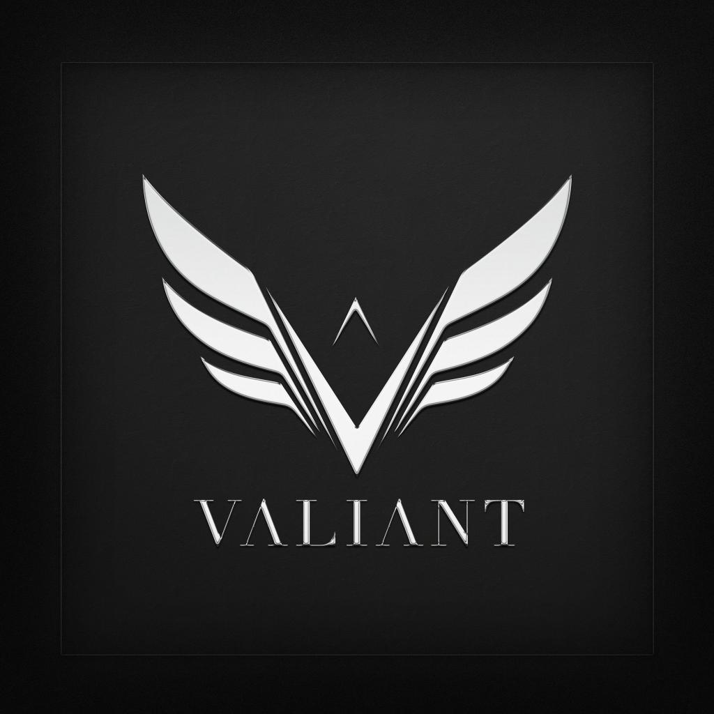 Logo Valiant