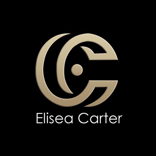 ELISEA CARTER