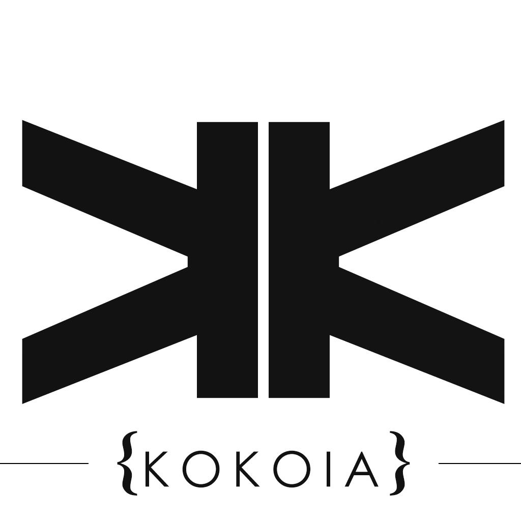 Logotipo-kokoia-White