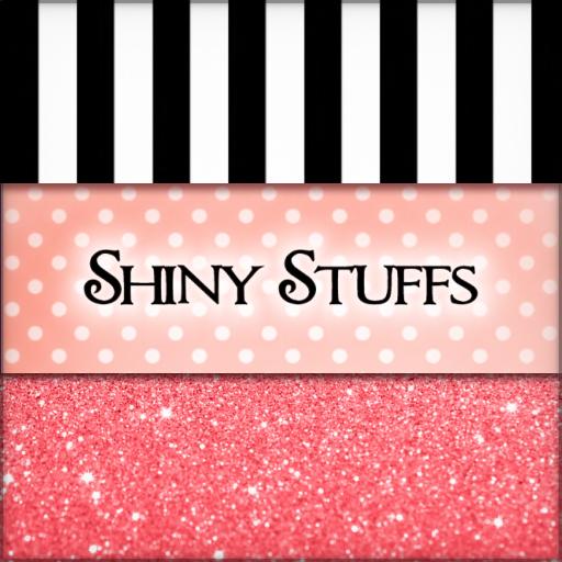 Shiny Stuffs