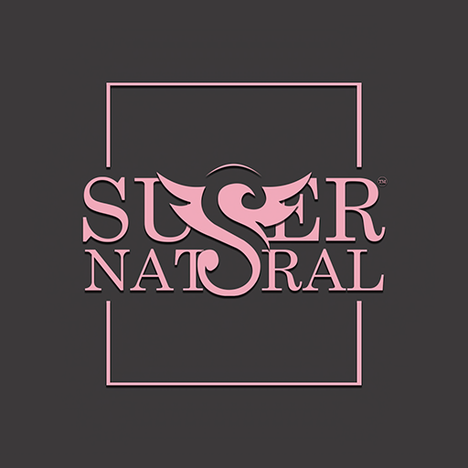 Supernatural- New Logo -2020