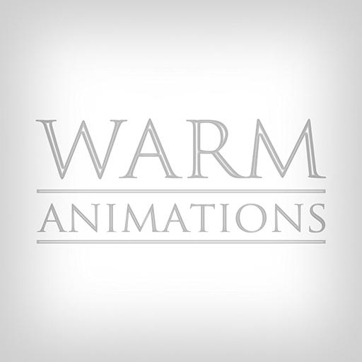 Warm Animations
