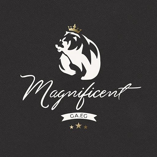 Magnificent