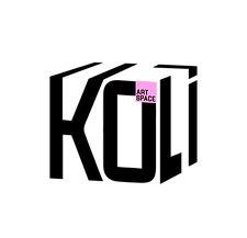 koliartspace-logo.png