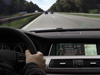 16 เรื่องต้องรู้!! ก่อนขับรถออกต่างจังหวัด