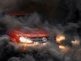 ควันดำทำพิษ!! 3 อาการควันดำที่บอกว่ารถกำลังมีปัญหา