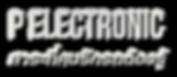 กรองไฟ P Electronic สาระที่คนรักรถต้องรู้