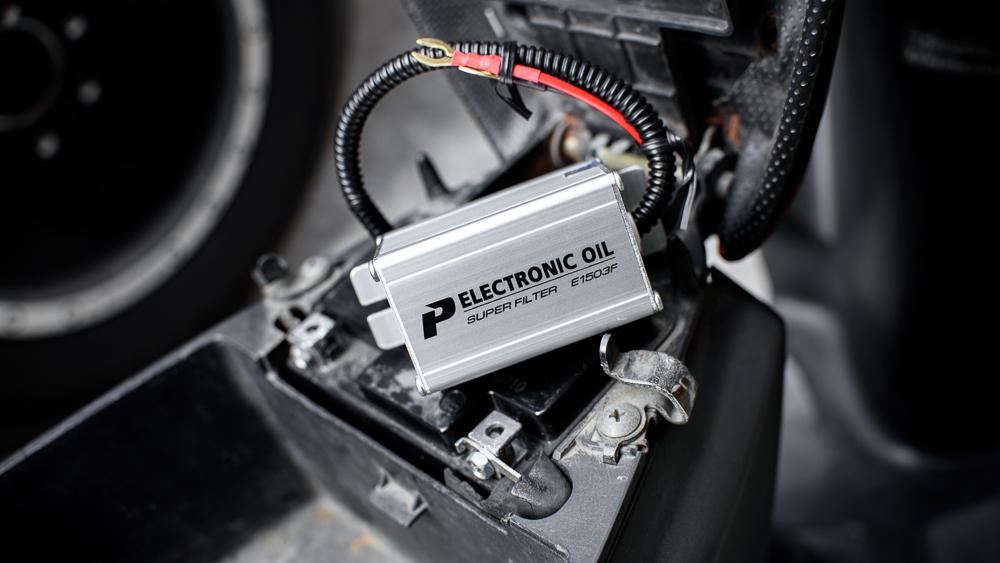 E1503F