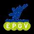 ffepgv-logo.png