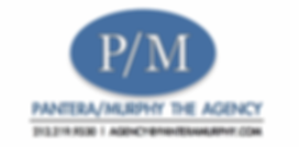 Pantera_Murphy Logo.png