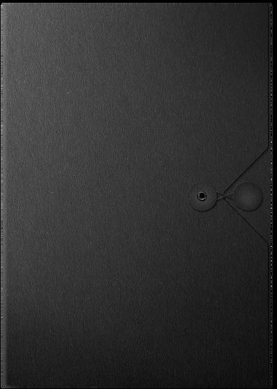 02-branding-scene7.png