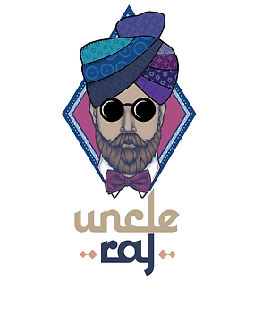 Uncle raj vol.3-05.png