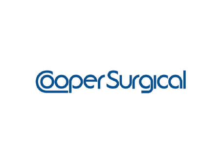 CooperSurgical