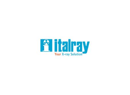 italray