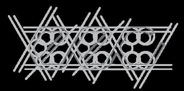 Ertibat-Logo-branding.png