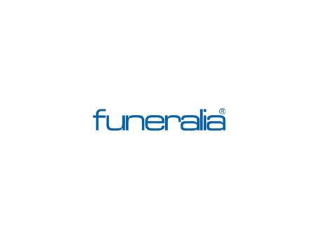 funeralia