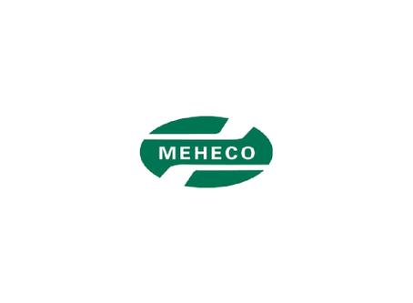 MEHECO