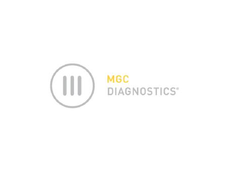 MGC Diagnostics