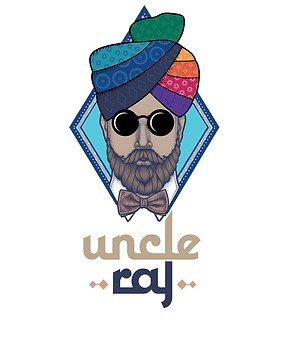 Uncle raj vol.3-01.png