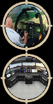 simulators-01.png