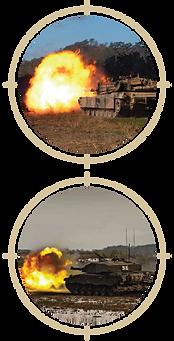AL faisal tanks-01.png