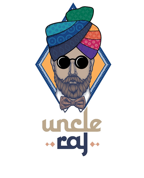 Uncle-raj-vol.3.jpg
