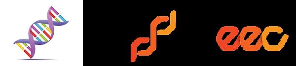 logo concept 88 digital branding.png