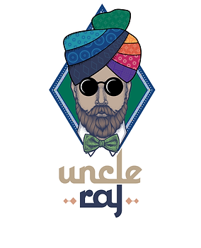 Uncle raj vol.3-04.png