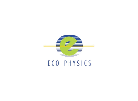 ECO PHYSICS