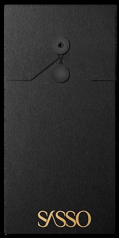 02-branding-scene6.png