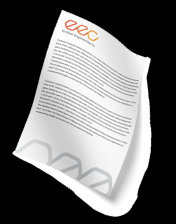 eec branding & logo.png