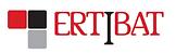 Branding Ertibat Logo 88 digital Amman J