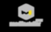 Logo_mit_gelben_streifen.png