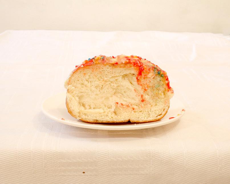 EinatAG-rp-34-doughnut.jpg