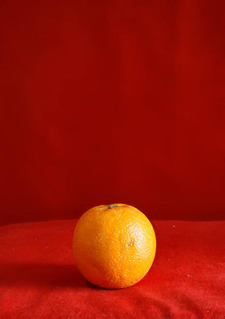 EinatAG-rp-09-red orange.jpg
