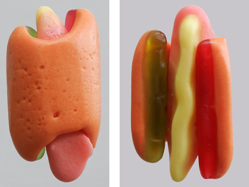 EinatAG-rp-11-hot dog1n2.jpg