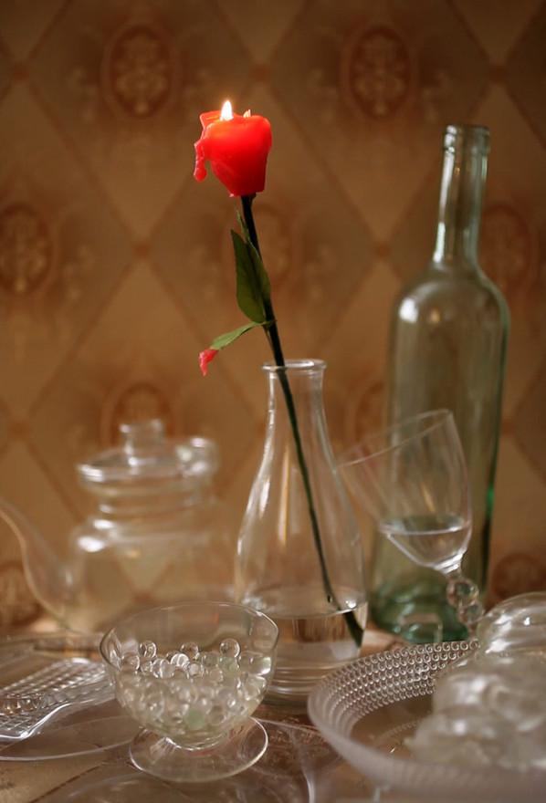 08-vid-Einat Arif-Galanti-melting rose v