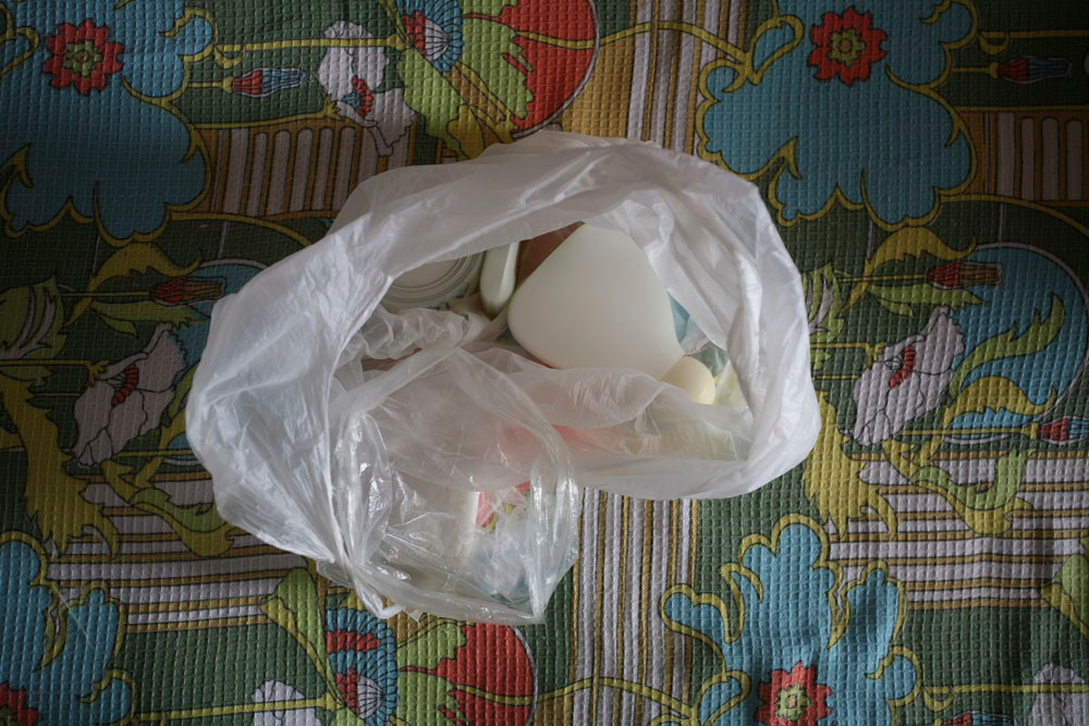 04-Einat Arif-Galanti-bathing bag.jpg