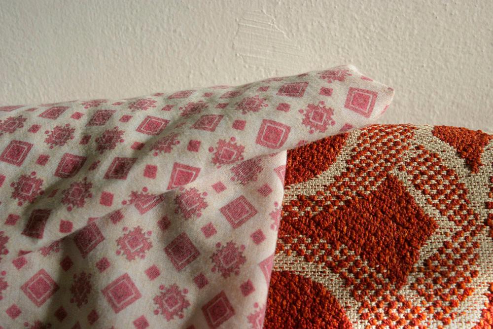37-Einat Arif-Galanti-pajamas sofa and w