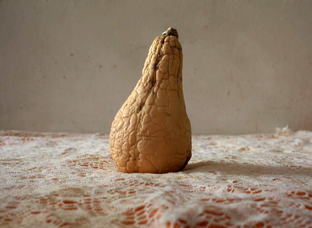 08-Einat Arif-Galanti-butternut squash.j