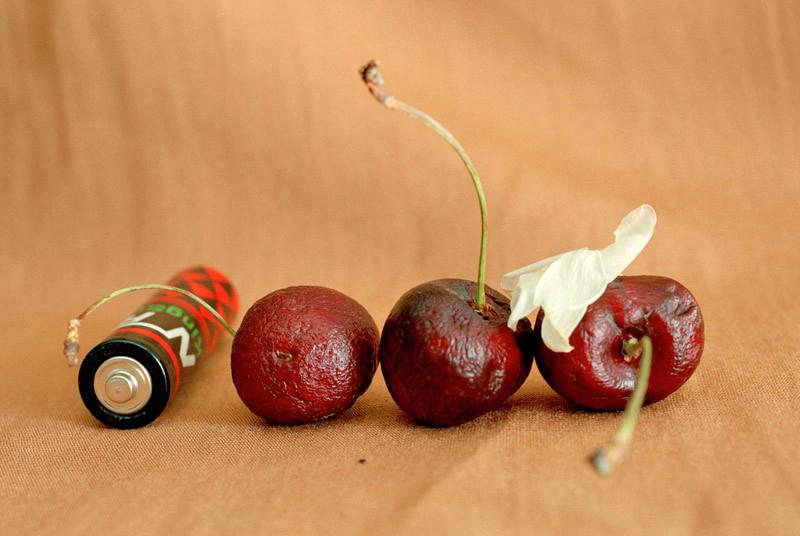 12-EinatArifGalanti-VnV-cherries.jpg