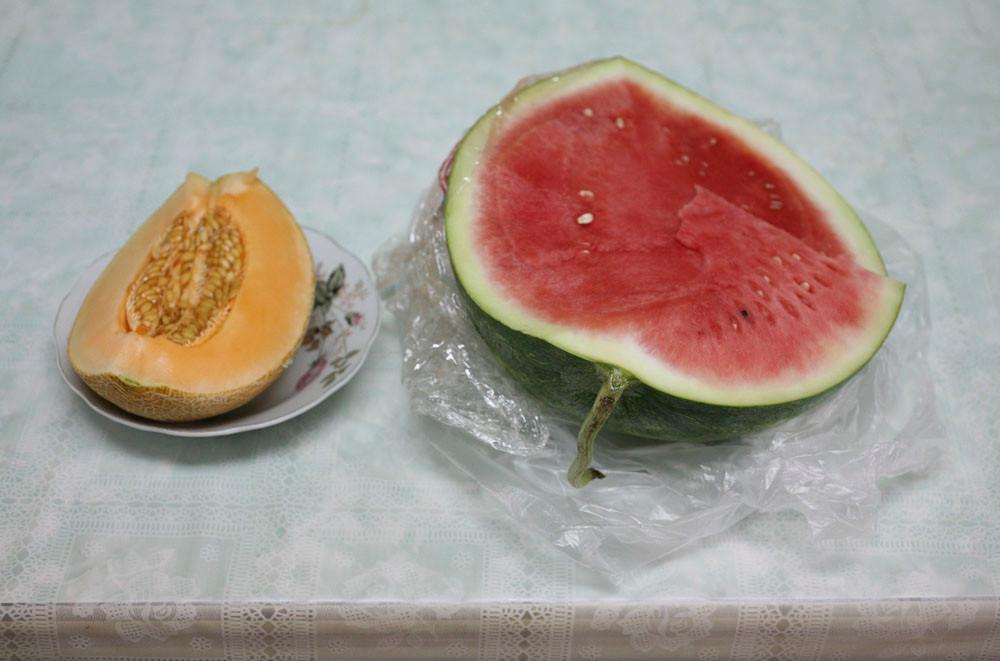 05-Einat Arif-Galanti-watermelon n melon