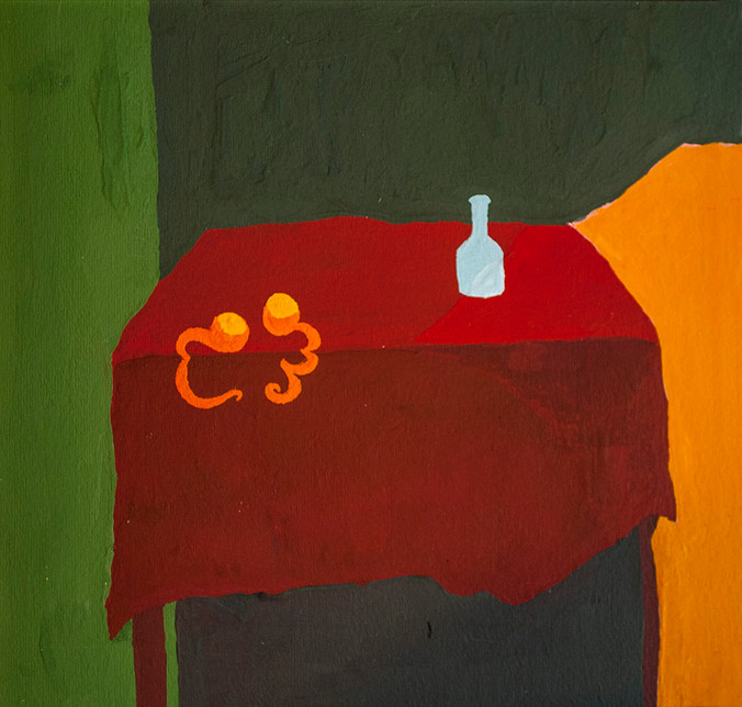 EinatAG-rp-14-painting.jpg