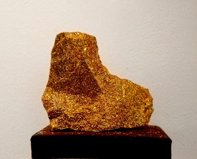 47-golden stone.jpg